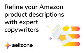 Leave the writing to the pros from Semrush Marketplace