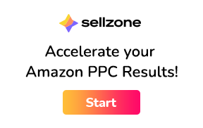 Accelerate your PPC results